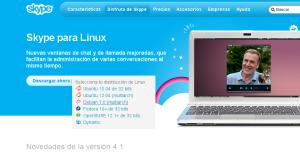skype.linux